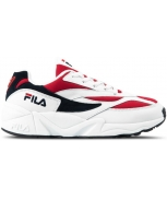 Fila football sneakers turfvenom low