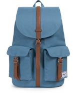 Herschel backpack dawson