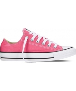 Converse zapatilla de fútbol all star ct ox w