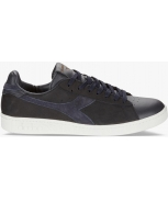 Diadora football sneakers turfgame low premium