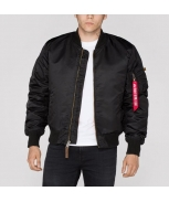Alpha industries chaqueta ma-1 vf 59