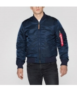 Alpha industries casaco ma-1 vf 59