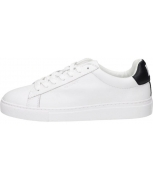 Gant football sneakers turfmc julien