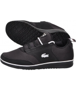 Lacoste football sneakers turfl. ight trc w
