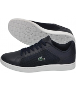 Lacoste football sneakers turfendliner 116