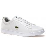 Lacoste sapatilha carnaby evo s216