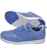Lacoste football sneakers turfl.ight 216 1 spw