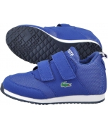 Lacoste football sneakers turfl.ight 316 1 kids