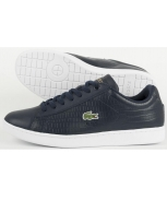 Lacoste football sneakers turfcarnaby evo g316 5