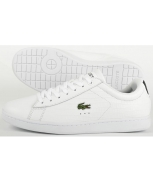 Lacoste sapatilha carnaby evo g316 7