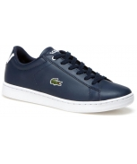 Lacoste sapatilha carnaby evo bl 1