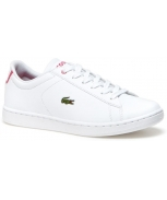 Lacoste football sneakers turfcarnaby evo bl 1