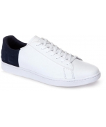 Lacoste sapatilha carnaby evo 318 6