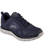 Skechers sapatilha track scoloric