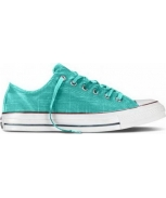 Converse sapatilha all star ct ox w