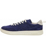 Hummel football sneakers turfsuper trimm casual