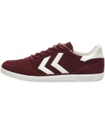 Hummel football sneakers turfvictory