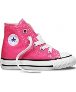 Converse zapatilla de fútbol all star ct hi inf