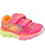 Skechers zapatilla de fútbol go run ride inf
