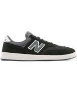 New balance football sneakers turfam617