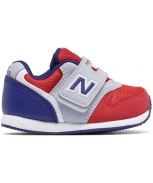 New balance football sneakers turffs996