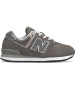 New balance football sneakers turfgc574 jr