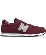 New balance football sneakers turfgm500