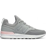 New balance football sneakers turfgs574 w