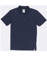 Element polo shirt shirt colter
