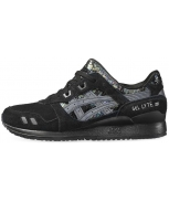 Asics football sneakers turfgel lyte iii w