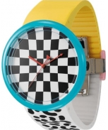 Odm watch time gallery puzzel w
