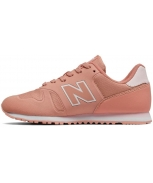 New balance football sneakers turfkd373