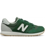 New balance football sneakers turfkl520