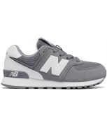 New balance football sneakers turfkl574
