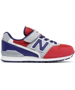 New balance football sneakers turfkv996