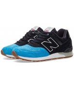 New balance zapatilla de fútbol m576 made in england