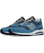 New balance football sneakers turfm997