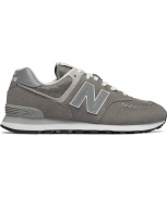 New balance football sneakers turfml574 classico