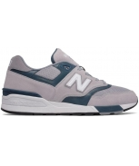 New balance football sneakers turfml597