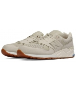 New balance sapatilha ml999