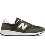 New balance football sneakers turfmrl420