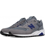 New balance football sneakers turfmrt580
