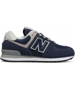 New balance sapatilha pc574