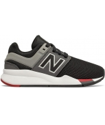 New balance sapatilha ps247 jr