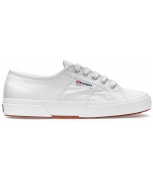 Superga football sneakers turf2750 lamew