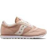 Saucony football sneakers turfjazz low pro