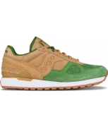 Saucony football sneakers turfshadow o cannoli