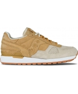 Saucony sapatilha shadow o cannoli