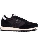Saucony football sneakers turfjazz original vintage