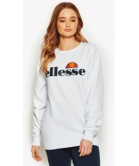 Ellesse sweat agata w